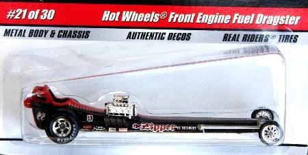File:Hot Wheels The Zipper.jpg
