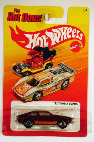 File:2012 Hot Ones - 82 Toyota Supra.jpg