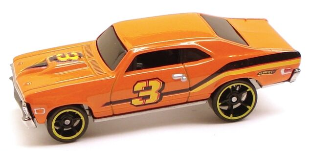 File:68Nova Bday Orange.JPG