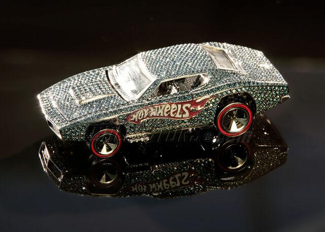 File:$140,000 in Diamonds.jpg