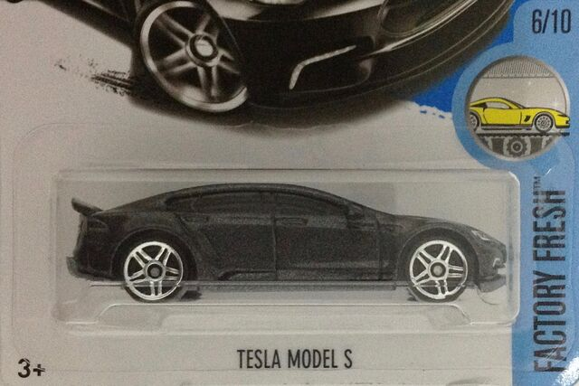File:Tesla Model S DTX55.jpg