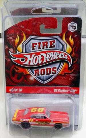 File:69 GTO - Fire Rods.JPG