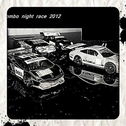 File:Colombo night race 2012 (2).jpg