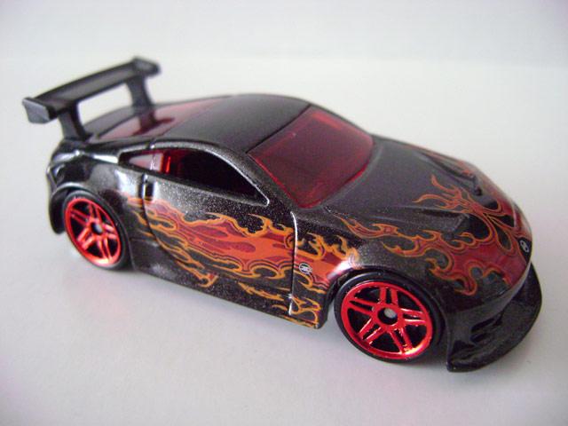 File:Nissan350z.jpg