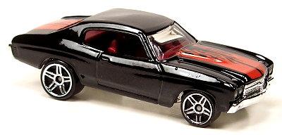 File:70 Chevelle SS - 06 Motown Metal Black.jpg