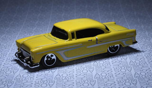File:Chevy Bel-Air 1955 (2014 Multi-Pack Exclusive).jpg