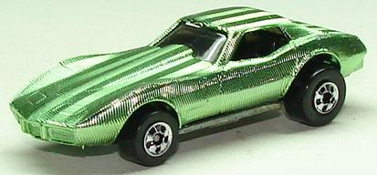 File:Corvette Stingray GrnGlmTm.JPG