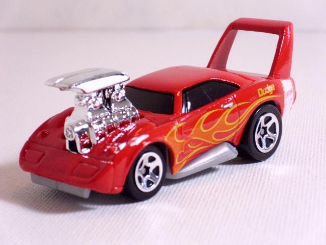File:Dodge Charger Daytona (640x480).jpg