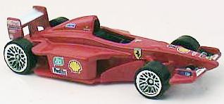 File:Ferrari F1 1999.jpg