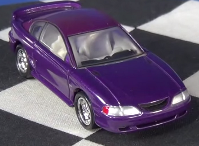 File:Hot wheels 96 mustang four decades.png