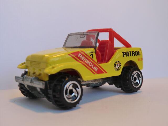 File:Roll Patrol Jeep CJ 1997 CIMG1731.JPG