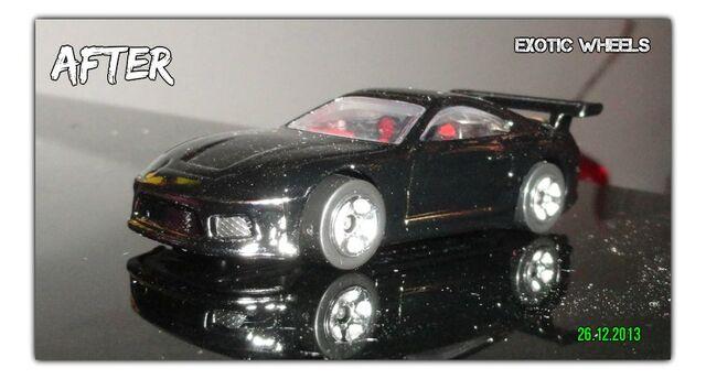 File:Toyota supra (1).jpg