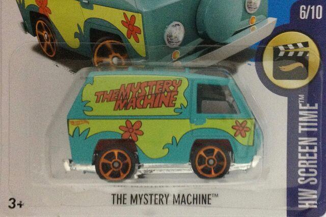 File:The Mystery Machine DTX34.jpg