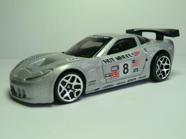 File:Corvette C6R CIMG1907.JPG