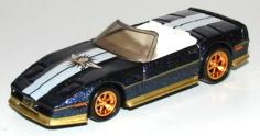 File:Custom Corvette FinalRun.JPG