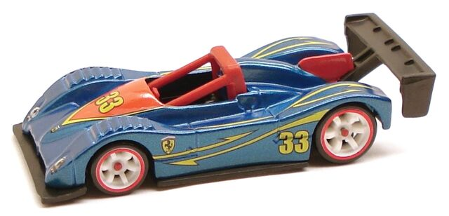 File:Ferrari533SP speed2.JPG