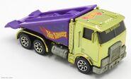 Ramp Truck-10030