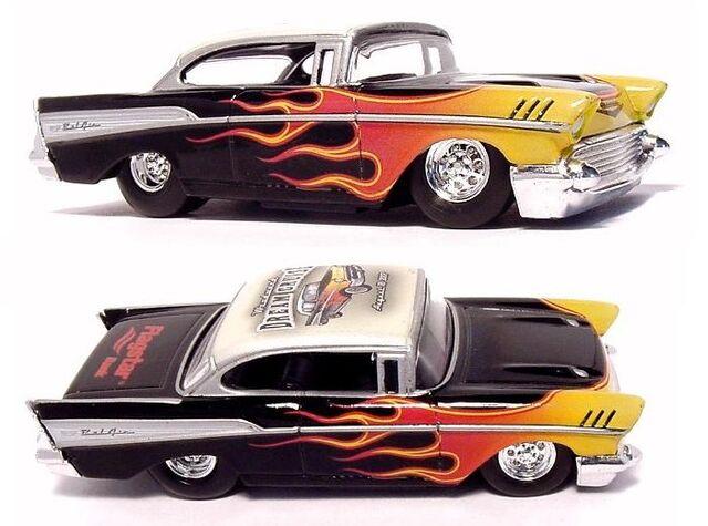 File:'57 Chevy thumb.jpg