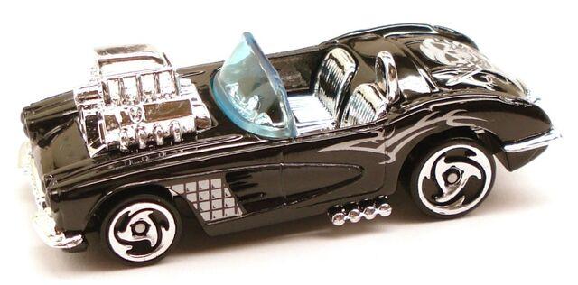 File:58Corvette Motorin5.JPG