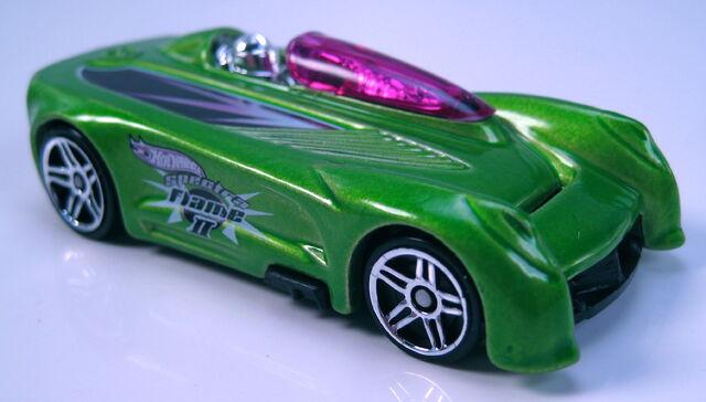 File:Monoposto green spectaflame II series 2002.JPG