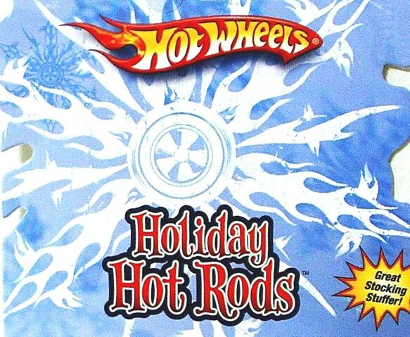 File:08 Holiday Hot Ros Wally Card.jpg