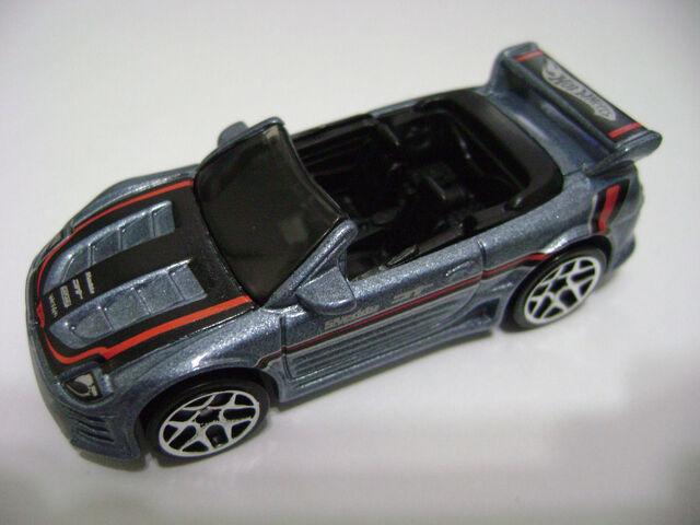File:2006-Mitsubishi Eclipse.jpg