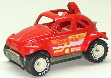 File:Baja Bug Red gyw.JPG