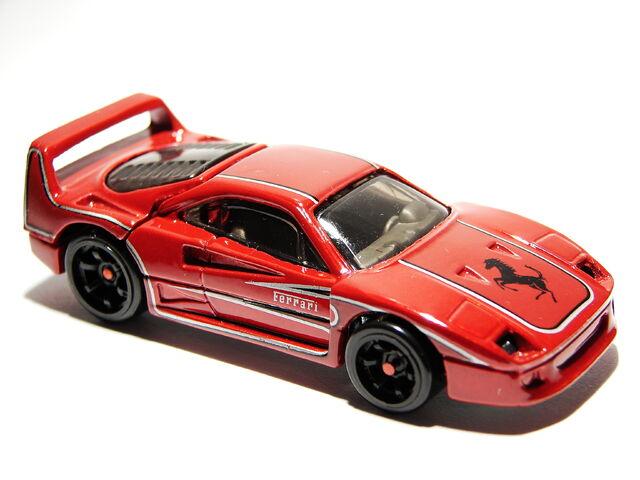 File:Ferrari F40 09.JPG