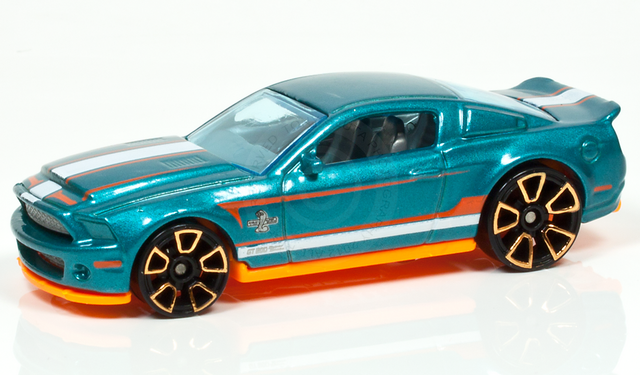 File:10 ford shelby gt-500 super snake 2012 teal.png