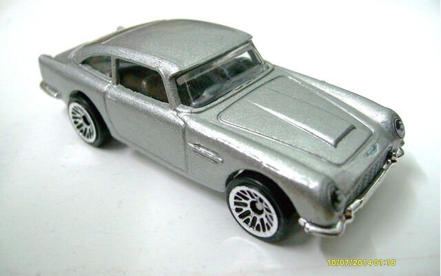 File:Aston martin 1963.JPG