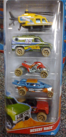 File:DesertRace5pack.jpg