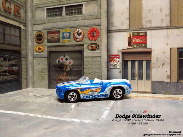 File:Dodge Sidewinder.jpg