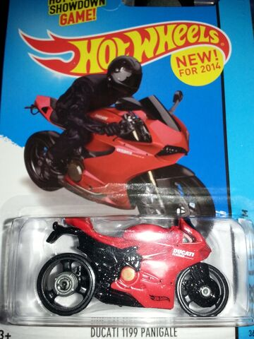File:Ducati 1199 Panigale.jpg