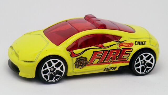 File:Mitsubishi Eclipse Concept Car-2013 018.jpg