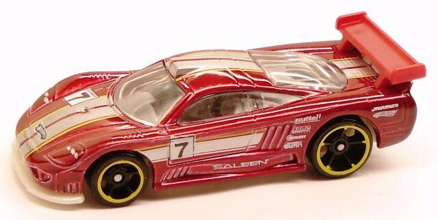 File:SaleenS7 Speedway Red.JPG