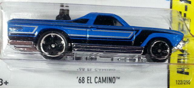 File:122ElCamino68.jpg