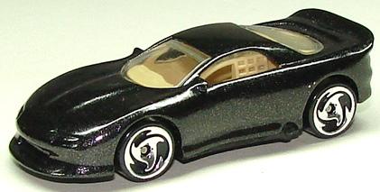 File:93 Camaro blkSBL.JPG