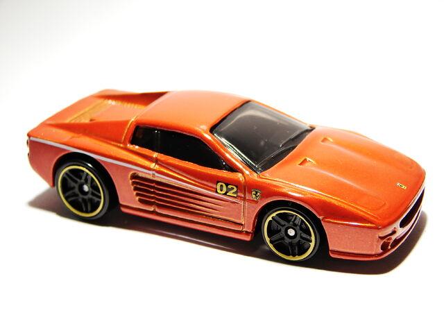 File:Ferrari F512M 02.JPG