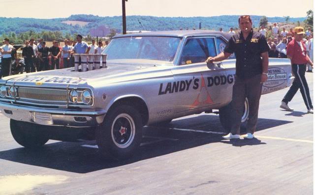 File:Landy's '65 Dodge Coronet.jpg