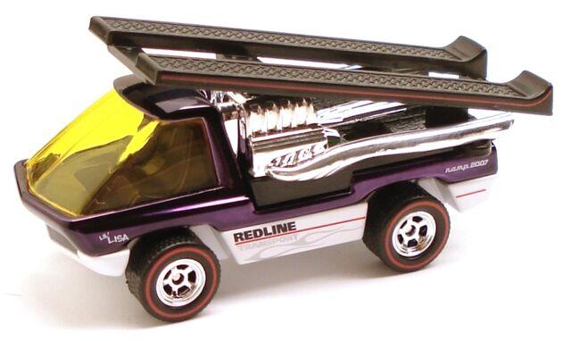 File:RampTruck RLC realrider.JPG