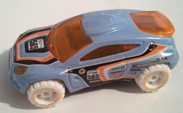 File:2011THI Toyota RSC.jpg