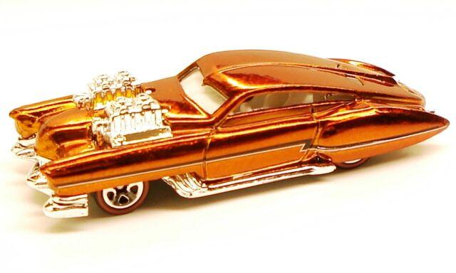 File:Eviltwin classic orange.JPG