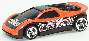 File:Speed Blaster Org.JPG