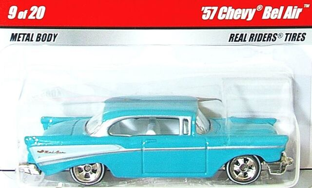 File:57 chevy bel air LG.jpg