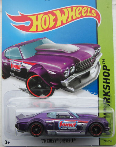 File:Hot wheels - 2014 - 70 chevy chevelle ss th.jpg