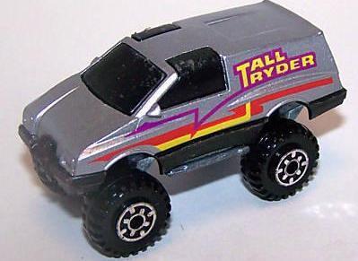 File:1985-tall-ryder.2.jpg