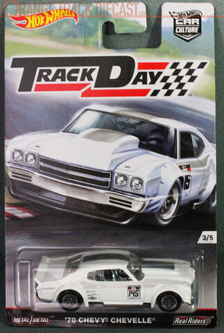 File:70 Chevy Chevelle SS - 16 Track Day PKG 600pxOTD.jpg