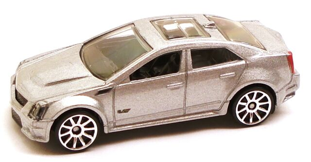 File:CadillacCTS Silver.JPG