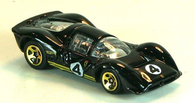 File:2013-Ferrari5-330P4-Black.jpg