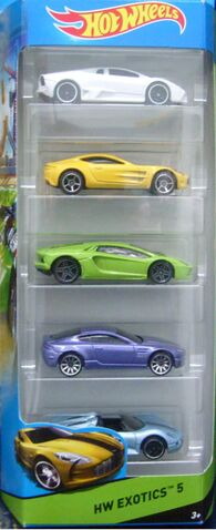 File:2014 exotics 5 pack.JPG